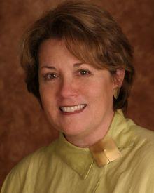 Dr Linda Lanier