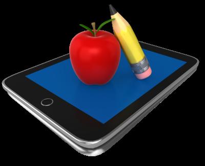 Education Tablet
