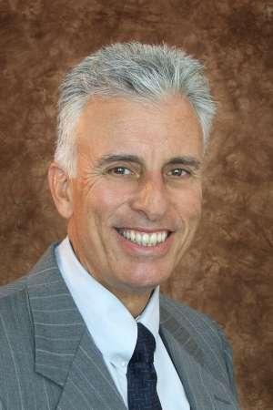 Anthony Mancuso, MD