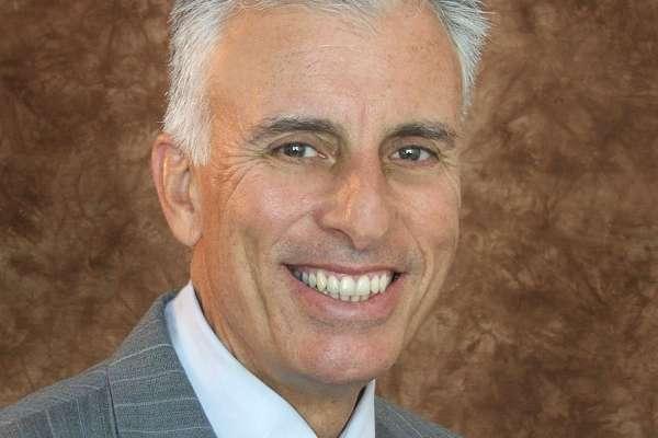 Dr Anthony Mancuso
