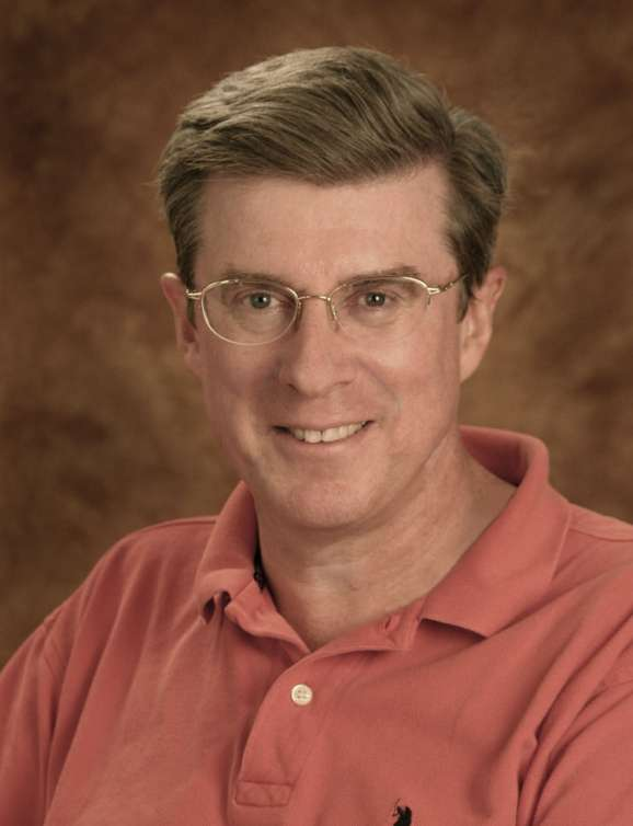 Dr Chris Sistrom