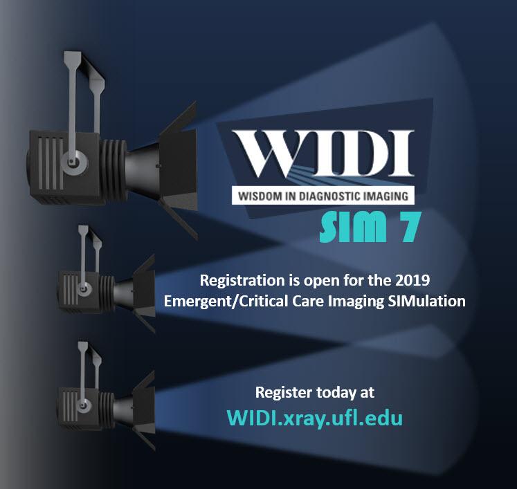 SIM 7 Registration Spotlight