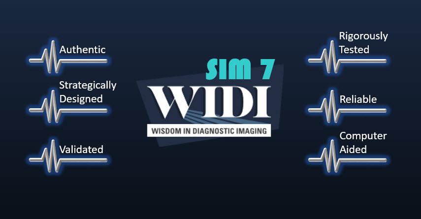 SIM attributes
